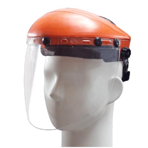 Щиток защитный лицевой НБТ «ИСТОК ЕВРО»