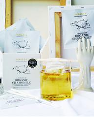 Greek Tea Chamomile