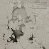 Teodor Currentzis / Mahler: Symphony No. 6 (2LP)