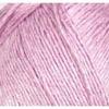 Пряжа Пехорка Жемчужная 29  (Розовая сирень)