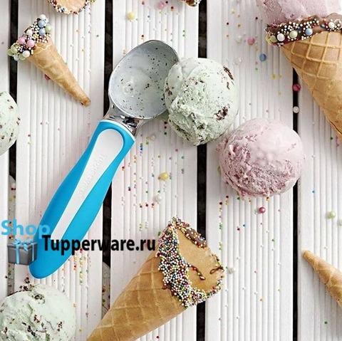 ложка мороженого 500x500