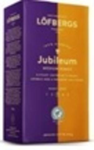Lofbergs Jubileum
