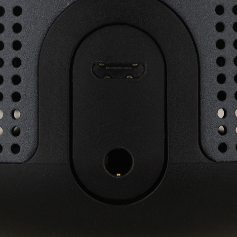 Портативная акустика Bose SoundLink Revolve