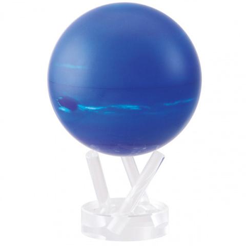 Глобус MOVA GLOBE Планета Нептун d12 см