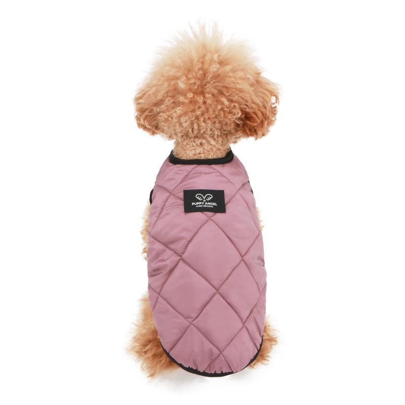 куртка жилетка для собак