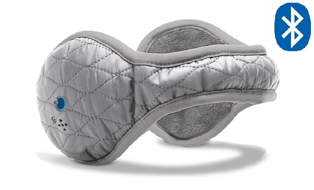 Keystone Bluetooth Frost Gray