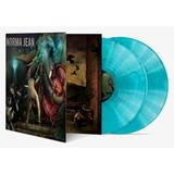 Norma Jean / Meridional (Coloured Vinyl)(2LP)