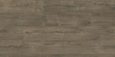 Ламинат Pergo Wide Long Plank  Sensation Дуб Хижина L0234-03864