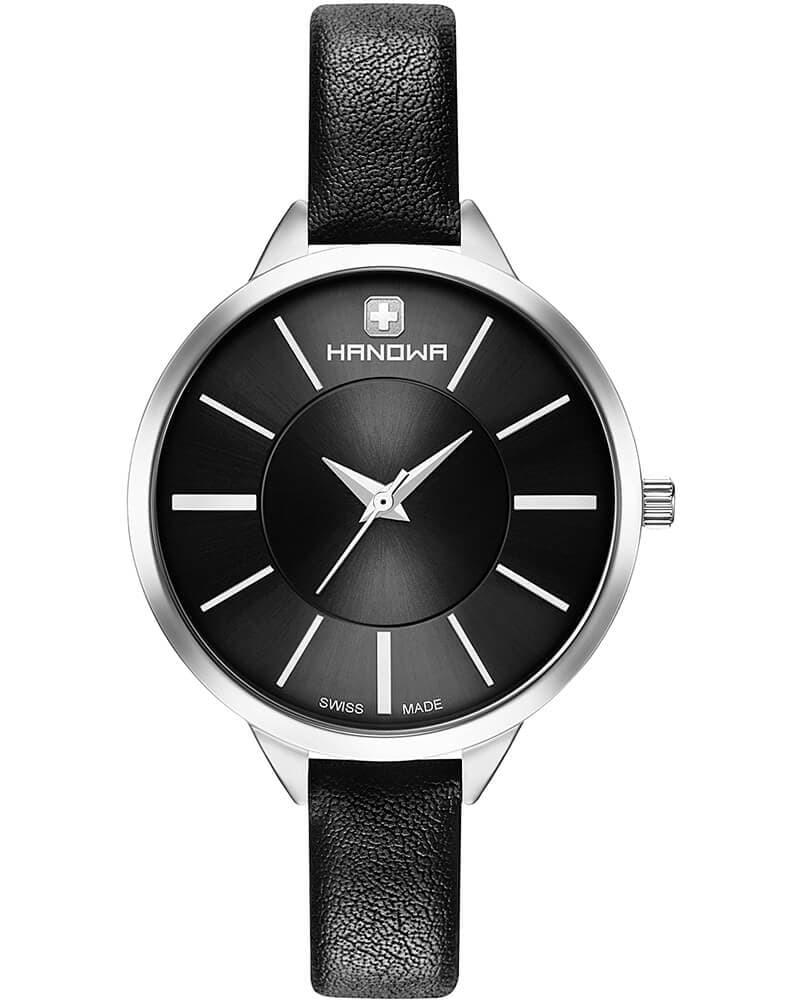 Женские часы HANOWA 16-6076.04.007