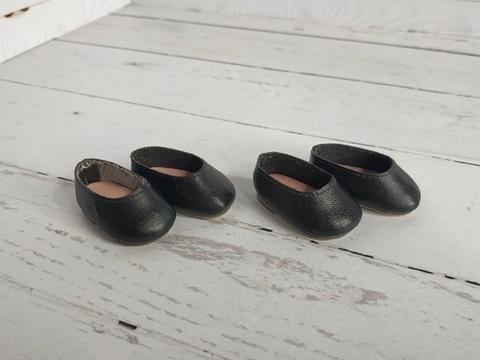 РЕТРО: фабричная обувь 2014 года производства на Паола Рейна, 32 см.