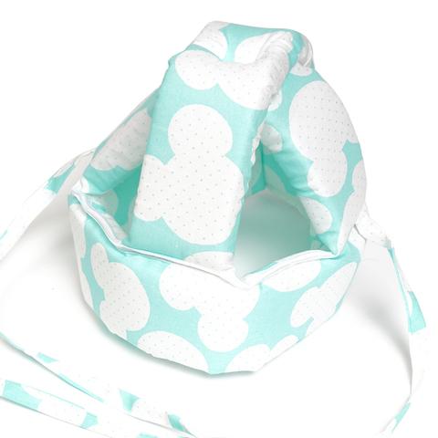 Farla. Шлем для защиты головы малыша Mild Дисней