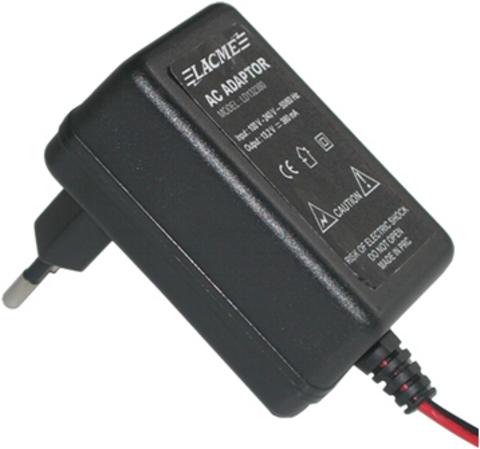 Адаптер для генераторов  12 вольт.