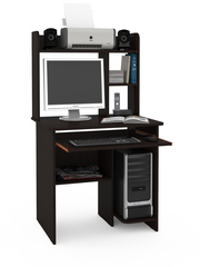 Стол компьютерный 3СК