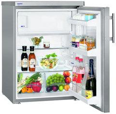 Компактный холодильник Liebherr TPesf 1714