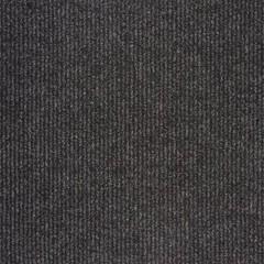 Покрытие ковровое офисное на резиновой основе Ideal Antwerpen 2082 0,8 м