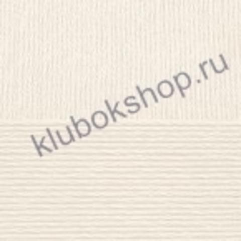 Детский хлопок (Пехорка) 166 - интернет-магазин