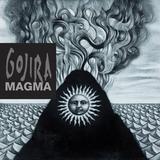 Gojira / Magma (LP)
