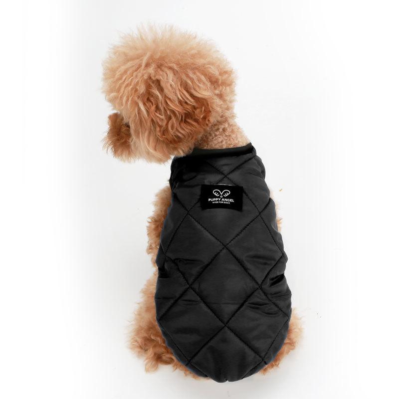 куртки для собак купить в москве