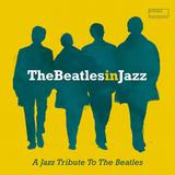Сборник / The Beatles In Jazz (LP)