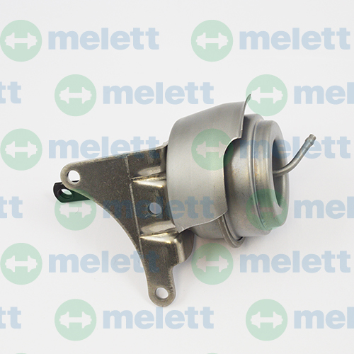Клапан (актуатор) турбины Хендай / Киа 2.0 CRDi D4EA 140 л.с. 28231-27400
