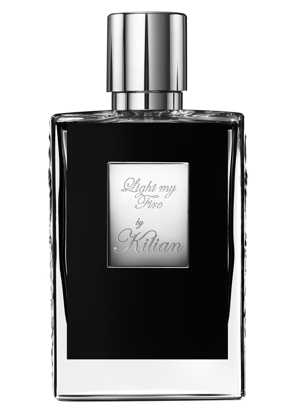 Kilian Light My Fire EDP