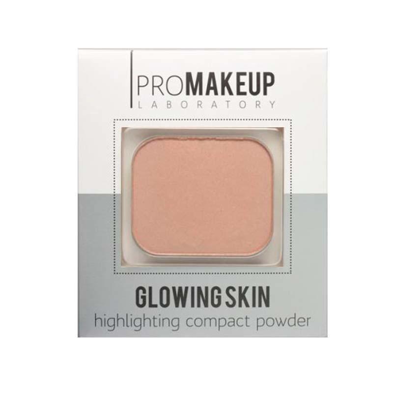 Хайлайтер PRO Makeup бежевый #103