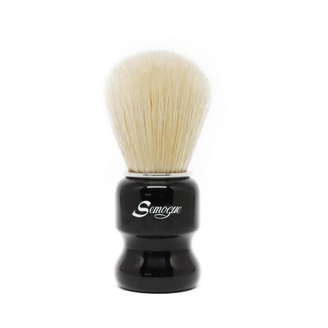 Помазок для бритья Semogue C5 Премиум кабан