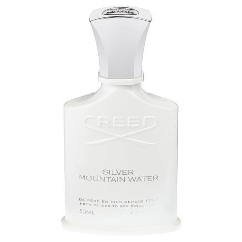 Парфюм CREED Silver Mountain Water EDP 50 мл