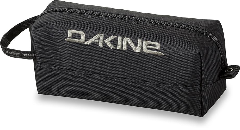 Рекомендуем купить (корзина) Сумка для аксессуаров Dakine ACCSESSORY CASE BLACK 2016S-08160105-ACCESSORYCASE-BLACK-DAKINE.jpg
