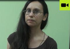 Урлапова Елена Александровна