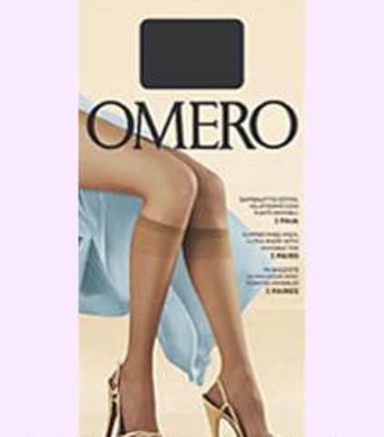 Гольфы Omero Aestiva (2 П.) 8