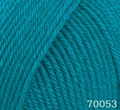 70053 (Петроль)