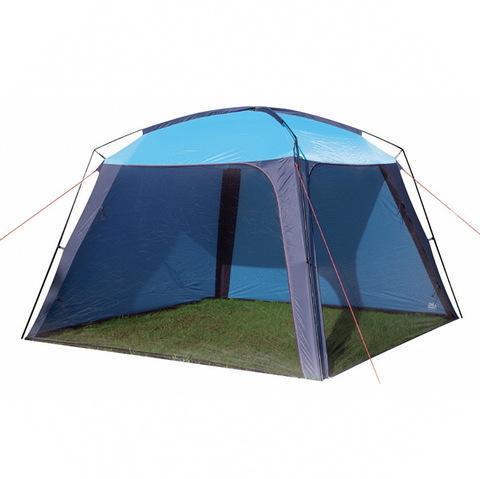 Туристический шатер HIGH PEAK Pavillon