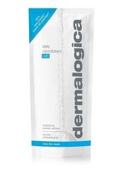 Dermalogica Ежедневный микрофолиант (порошок-наполнитель) Daily Microfoliant Refill