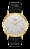 Купить Наручные часы Tissot T71.3.401.31 T-Gold Goldrun по доступной цене