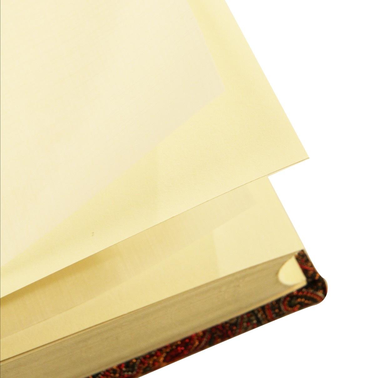 Фотоальбом. 50 листов ETRO