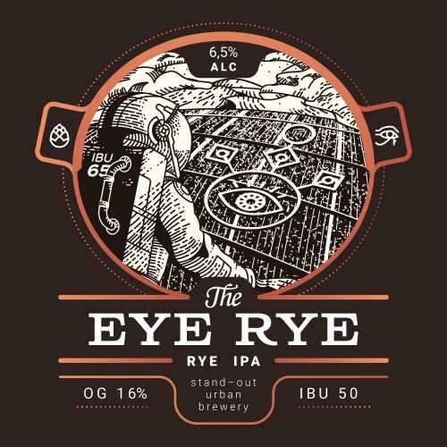 https://static-sl.insales.ru/images/products/1/431/433586607/Пиво_Brew_Division_Eye_Rye.jpeg