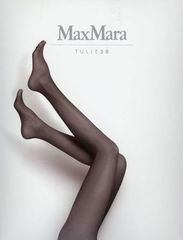 Колготки Max Mara Bombey