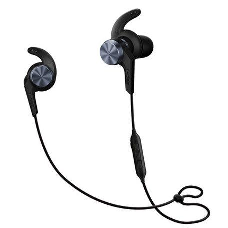 Беспроводные cтерео-наушники 1MORE iBFree Bluetooth Earphones Black