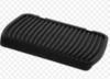 Жарочная панель (противень, пластина) для гриля Tefal (Тефаль) нижняя- TS-01039400