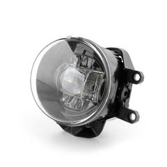 Светодиодные ПТФ MTF Light FL10TT