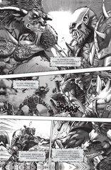 Warcraft: Легенды. Том 2