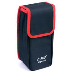 Тканевый чехол для пускового устройства Carku Pro 30