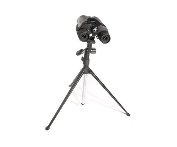 Бинокль Sturman 10-40x28 с переменной кратностью - фото 6