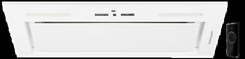 Встраиваемая вытяжка Kuppersberg IBOX 60 W