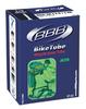 Картинка велокамера BBB BTI-63  - 1