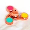 Spinner Веселка (керамічний гібрид підшипник)