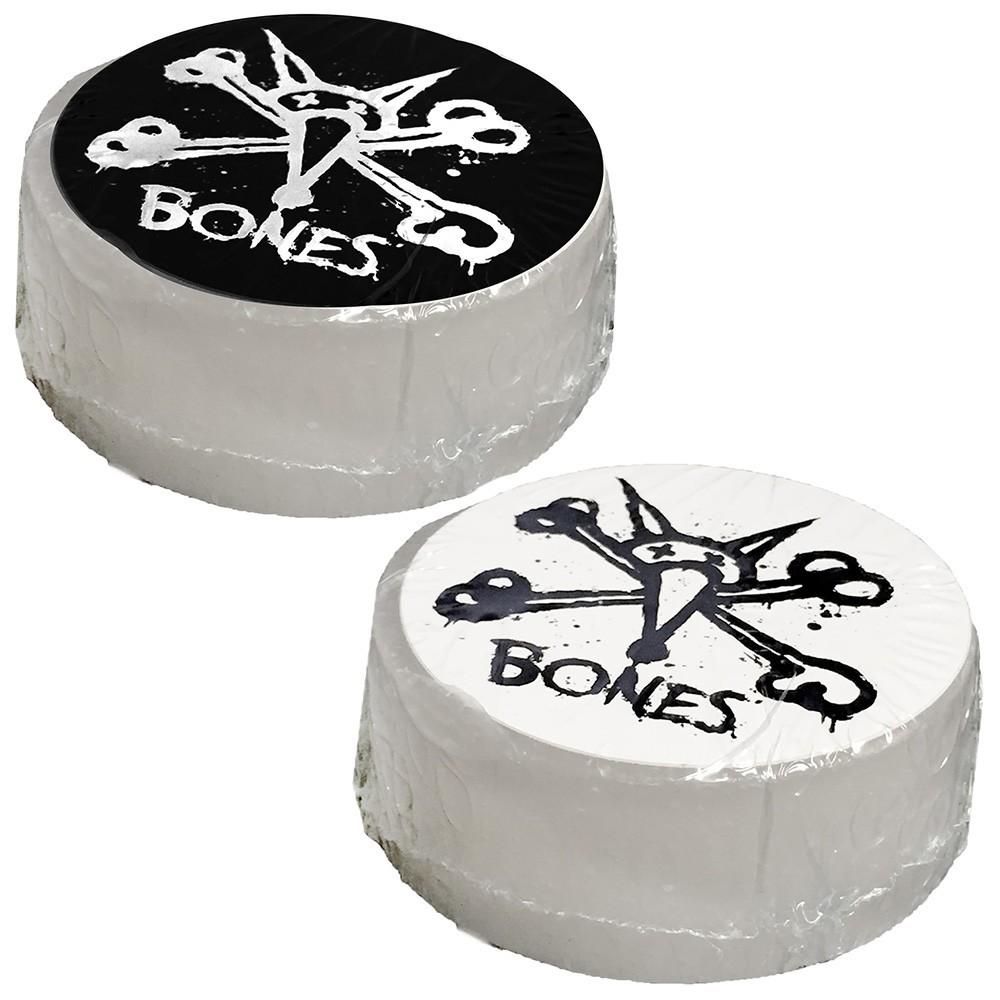 Парафин для скейта BONES Vato Rat Wax
