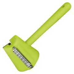 Нож для чистки и нарезки моркови Ibili Clasica