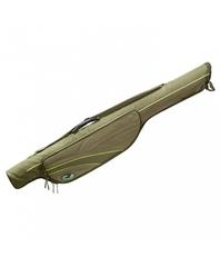 Чехол Aquatic Ч-02 полужёсткий большой (длина 168см)